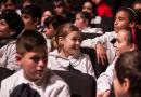 Niños y niñas reflexionaron acerca de sus derechos