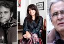 Conversatorio: Cine y democracia: reflexiones colectivas en el panorama regional