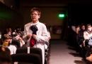 Los planteos de niñas, niños, adolescentes y jóvenes en 1 minuto de audiovisual