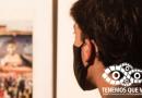 Concurso Internacional de fotografía 2021