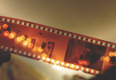 Concurso 1 minuto 1 derecho categoría Cine