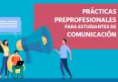 Prácticas de Comunicación en Tenemos Que Ver